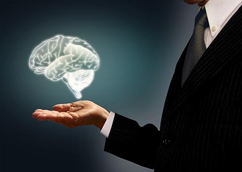 Logiciel Talent Management