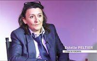 Estelle PELTIER PDG Foederis