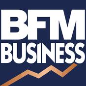 FOEDERIS, éditeur de logiciel de Gestion des Talents partenaire du BFM AWARDS 2017
