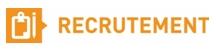 Gestion de recrutement