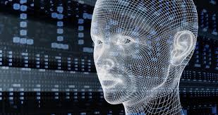 IA, logiciel de gestion des Talents et BIG DATA