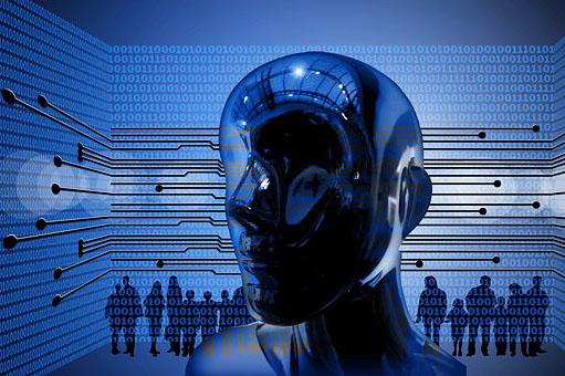 IA, logiciel de gestion des Talents et e-learning