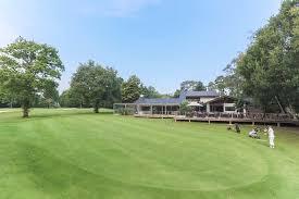 Trophee Golf Nantes