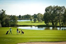 Foederis partenaire Trophee Golf D&RH Lyon