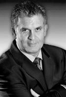 Alain-Frederic Fernandez