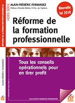 livre-reforme-formation