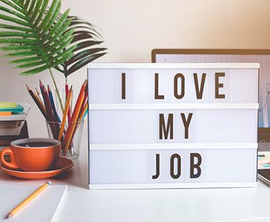 Engagement des salariés