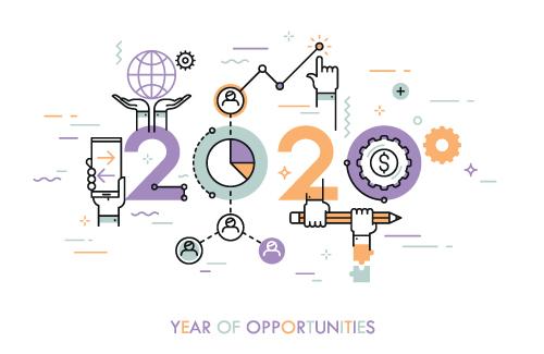 2020 Enjeux RH