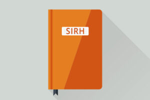Cahier charges SIRH