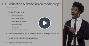 Replay webinar cahier des charges SIRH