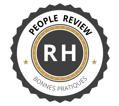 People review