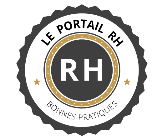 portail RH