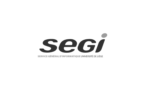 Logo Segi