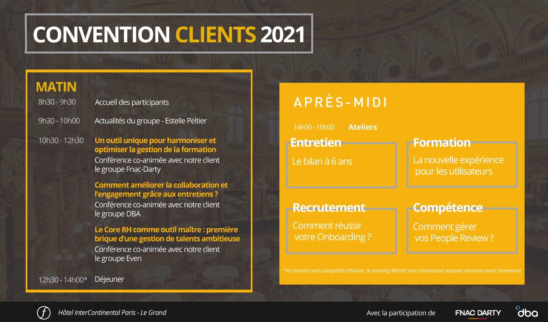 Programme-convention-clients-2021