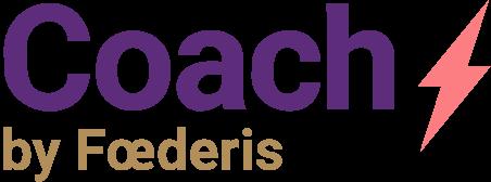 Foederis Coach RH digital