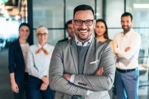 Talant management identifier compétences