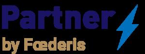 Logo Partner RH Foederis