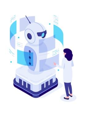 IA et les Ressources Humaines
