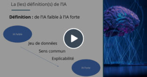 Replay webinar IA et RH